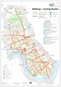 Walking_and_Cycling_leaflet_2006_map_for_web_tcm21-69549-marked