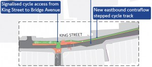 KingStreet_BridgeAve