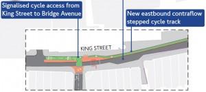 KingStreet_BridgeAve