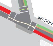 BeadonRoadBusStopsCropNewBeadoncars