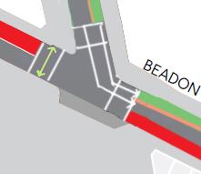 BeadonRoadBusStopsCropNewHGbike
